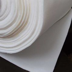 2mm foam, laminated with 40 denier nylon sheer (1598) on both sides  - priced per HALF metre