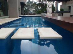 36 Best Wet Deck Pools Images Pool Decks Swimming Pool