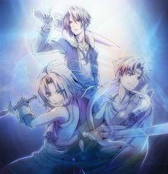 Final Fantasy Artwork, Final Fantasy Characters, Final Fantasy Vii, Fantasy Series, Batman Artwork, Game Character, Manga Art, Drawings, Kingdom Hearts