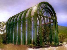 00534__plan-your-greenhouse1.jpg (600×450)