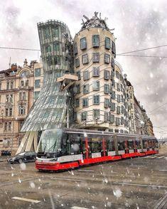 TAG a Prague lover!♥️ 🌍Prague, Czech Republic🇨🇿 ━━━━━━━━━━━━━ Follow: @livingeurope Use #livingeurope to get featured ✨ ━━━━━━━━━━━━━ 📸 by @sennarelax ━━━━━━━━━━━━━ #prague #praha #czechrepublic #travel #czech #pragueworld #europe #wonderful #praguestagram #instaprague #praguecity #praga #ig #praguetrip #city #visitprague #praguecastle #praguelife #trip #prag #architecture #прага #igersprague #praguephotographer #pragueairport #praguegirl #visitcz #praguephoto