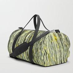Pattern Duffle Bag by Gym Bag, Duffle Bags, Pattern, Stuff To Buy, Patterns, Duffel Bag, Model, Pattern Print, Vorlage