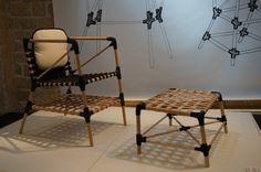 Paris-Design-Week-2015 Galeries-Joseph 06