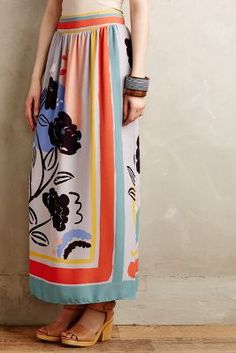 http://www.anthropologie.com/anthro/product/4120084322203.jsp?color=045&cm_mmc=userselection-_-product-_-share-_-4120084322203