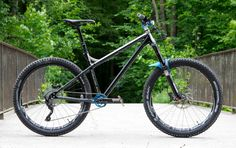 Hardtail Mtb, Hardtail Mountain Bike, Mountain Biking, Mtb Bike, Bicycle, Moutain Bike, Bike Art, Road Bikes, Racing