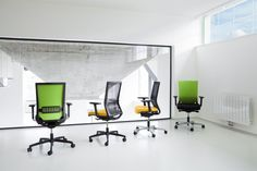 EASY PRO Drehstühle - Schulz Österreich GmbH Easy, Conference Room, Table, Furniture, Home Decor, Homemade Home Decor, Meeting Rooms, Mesas, Home Furnishings
