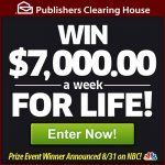 Online Cash, Online Sweepstakes, Win Money, Enter To Win, Free Coupons, Life, Google, Image