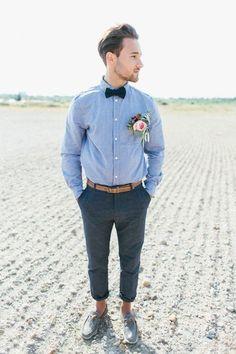 Spanish style groom attire | wedding | groom | for the groom | #groom #forthegroom #wedding #bride #jewelry | https://www.starlettadesigns.com/