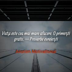 Watch the Best YouTube Videos Online -  Ai primit-o? Follow @anonimmotivational #motivatie #inspiratie #citate #romania #bucuresti #succes #iubire #sentimente #citatemotivationale #viata #fericire #dragoste #timisoara #dezvoltarepersonala #citateromanesti #follow #antreprenor #iasi #cluj #instagram #antreprenoriat #sibiu #oameni #entrepreneur #craiova #money #pasiune #business #clujnapoca #statusuri Entrepreneur, Good Things, Thoughts, Romania, Videos, Youtube, Popular, Money, Watch