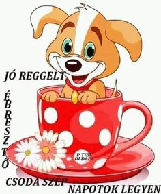 Cute Good Morning To You morning good morning morning quotes good morning quotes morning quote good morning quote cute good morning quotes Good Morning Snoopy, Good Morning Coffee, Good Morning Love, Good Morning Friends, Good Morning Wishes, Morning Humor, Morning Morning, Cute Good Morning Pictures, Cute Good Morning Quotes