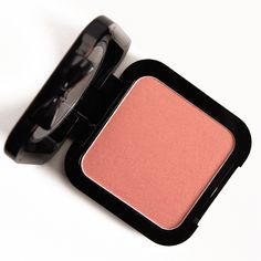 NYX Rose Gold HD Blush