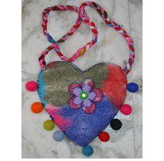 Felt,-Children's-felt-bag,-Children's-Felt-cross-body-bag,-Kathmandu-Felt-products,-Nepalese-Felt-items
