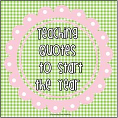 welcome back to school timberwolves quest chronicles teaching