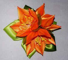 Ribbon, Flowers, Tape, Treadmills, Ribbon Hair Bows, Royal Icing Flowers, Flower, Florals, Bloemen