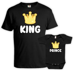6ec6bb08c33 Father Son Matching Shirts Father And Baby Gift For Dad T Shirt Daddy And  Son Outfits
