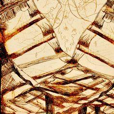 etchings flipped Etchings, Abstract, Artwork, Summary, Work Of Art, Auguste Rodin Artwork, Artworks, Illustrators