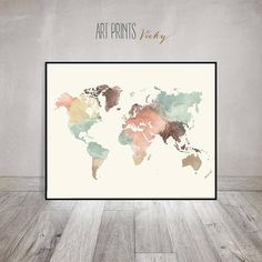 Shop ArtPrintsVicky for unique city skylines and map posters from around the world. Enjoy worldwide shipping and choose your favourite artwork via a wide list to cover every home or office wall art gallery. Find my entire collections at: artprintsvicky.etsy.com ESTIMATED SHIPPING