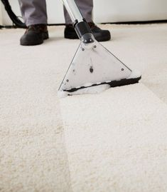 Do you want a carpet cleaning service in Ballinteer? Gscleaning.ie provides you the best carpet cleaning for bedroom, kitchen, stairs at an affordable price. For more information, visit our website.