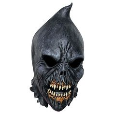 Add extra horror to your executioner costume with this hand-painted Executioner Mask. Our Executioner Mask will have trick-or-treaters running for their lives! Halloween Costume Shop, Halloween Looks, Halloween Costumes For Kids, Toddler Costumes, Baby Costumes, Adult Costumes, Oktoberfest Halloween, Kids Party Supplies, Party Kit