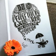 Change The World by Harkiran Kalsi (1)