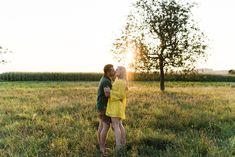 Das sind Bianca & Franz und heute dürfen wir ihre (große) Hochzeit begleiten! 💕🙏  In den Stories nehmen wir euch wie immer ein bisschen mit und zeigen euch Einblicke in den Tag aus unserer Perspektive. Schaut vorbei! Portrait, Photoshoot, Couple Photos, Couples, Ideas, Perspective, Wedding, Couple Shots, Photo Shoot