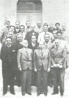 Mardin'de Yaşamış Ermeniler
