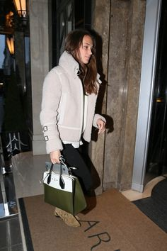 http://www.vogue.com/13398843/alicia-vikander-white-shearling-louis-vuitton-celebrity-street-style/