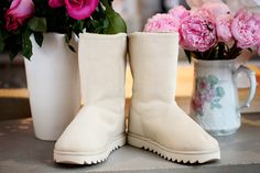 """The Misto """"Pammies"""" are cruelty free, vegan boots, made from progressive fabrics with environmentally friendly design. Shorty luxurious boot."""