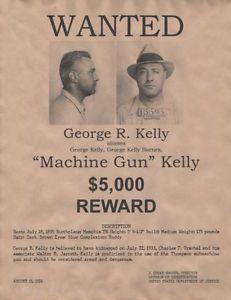 Image result for machine gun kelly manhunt