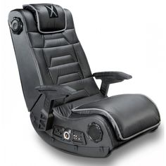 50 best superior gaming chair images in 2017 play rooms rh pinterest com