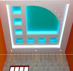 55 Modern POP false ceiling designs for living room pop design images for hall 2019 Drawing Room Ceiling Design, Simple False Ceiling Design, Gypsum Ceiling Design, House Ceiling Design, Ceiling Design Living Room, Bedroom False Ceiling Design, False Ceiling Living Room, Roof Design, Living Room Designs