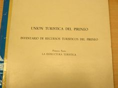 SLOW TOURISM. Exposición bibliográfica en la Biblioteca de la Facultad de Empresa y Gestión Pública | por Biblioteca de la Universidad de Zaragoza