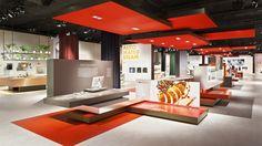 D'art Design Gruppe / News / Overview