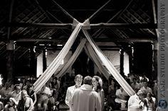 JOCELYN + ALEJANDRO • Destination Wedding at Xcaret • Riviera Maya » / / / Zasil Wedding Photoblog