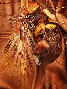Autumn Background Wedding Prayer, Wedding Blessing, Marriage Prayer, Broken Marriage, Love And Marriage, Autumn Decorating, Fall Decor, Blessing Words, Black Magic Love Spells