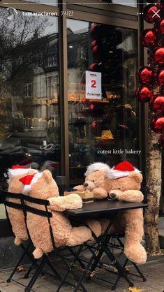 Christmas Mood, Little Christmas, Christmas And New Year, Merry Christmas, Xmas, Christmas Wonderland, Winter Wonderland, Best Seasons, Nouvel An