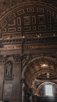 Renaissance Architecture, Baroque Architecture, Beautiful Architecture, City Aesthetic, Brown Aesthetic, Travel Aesthetic, Aesthetic Backgrounds, Aesthetic Wallpapers, Arquitectura Wallpaper
