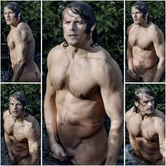 Just can't help myself.... Magnificent Art Work of Sam Heughan