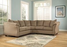 Darcy Mocha Sectional, /category/living-room/darcy-mocha-sectional.html