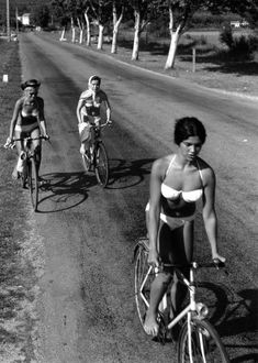 Cycle Chic Belgium » Blog Archive » Le Baiser Blotto – Robert Doisneau