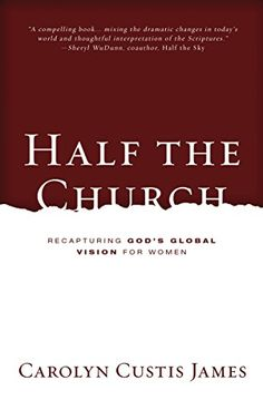 Half the Church: Rec