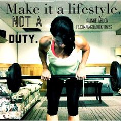 Health and Fitness. Make it a lifestyle not a duty. www.facebook.com/angelabuckfitness If you're interested in redefining your life to become healthier, email me at redefinewithangela@gmail.com. I would love to help you! #redefine #redefinewithangela #redefined #summer #health #healthy #nutrition #cleaneating #fatburning #cardio #hearthealth #fitness #exercise #workout #fitspo #noexcuses #fitchick #weightloss #fitspiration #motivation #inspiration #beachbody #coach www.redefinewithangela.com