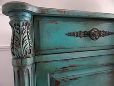 Painted Sideboards And Buffets - Foter