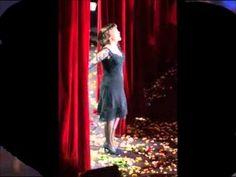 Mireille Mathieu: Milord - YouTube