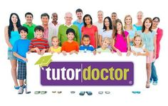 The #endofschool is near. Stop #summerlearningloss! Visit #TutorDoctorTucson.com or call 916.6040