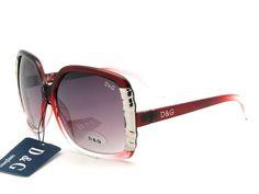 $19 for D Fashion Sunglasses. Buy Now!  http://hellodealpretty.com/D-G-Sunglasses-039-productview-157077.html #D-G #Sunglasses #Fashion