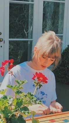 Taylor Swift Fotos, Taylor Swift Fan, Taylor Swift Pictures, Taylor Alison Swift, Taylor Swift Bad Blood, All About Taylor Swift, Long Live Taylor Swift, Taylor Swift Wallpaper, Swift Photo