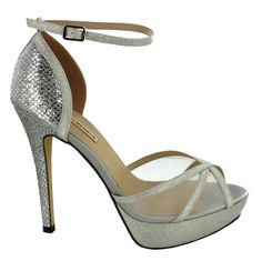Zapato de verano de Menbur ( ref. 6546) Summer shoes by Menbur (ref. 6546)