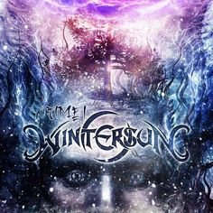 #nowplaying ♫ Wintersun | Time I (2012) ♬ www.last.fm/user/AntAllan #lastfm | Finnish symphonic death metal