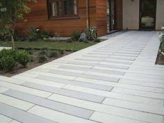 We offer over 100,000 combinations of standard pre-cast concrete products: Hardscape, Roof, & Deck Pavers, Wall Cap, Pool Coping, Stair treads & more!